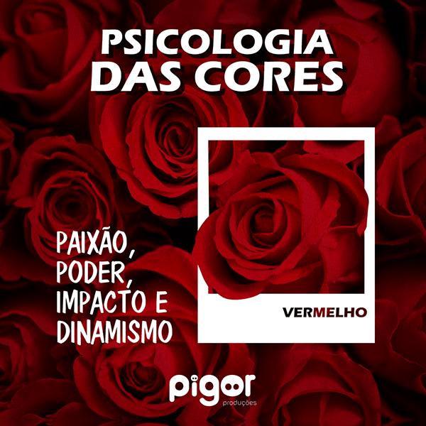 Pigor_Post_05