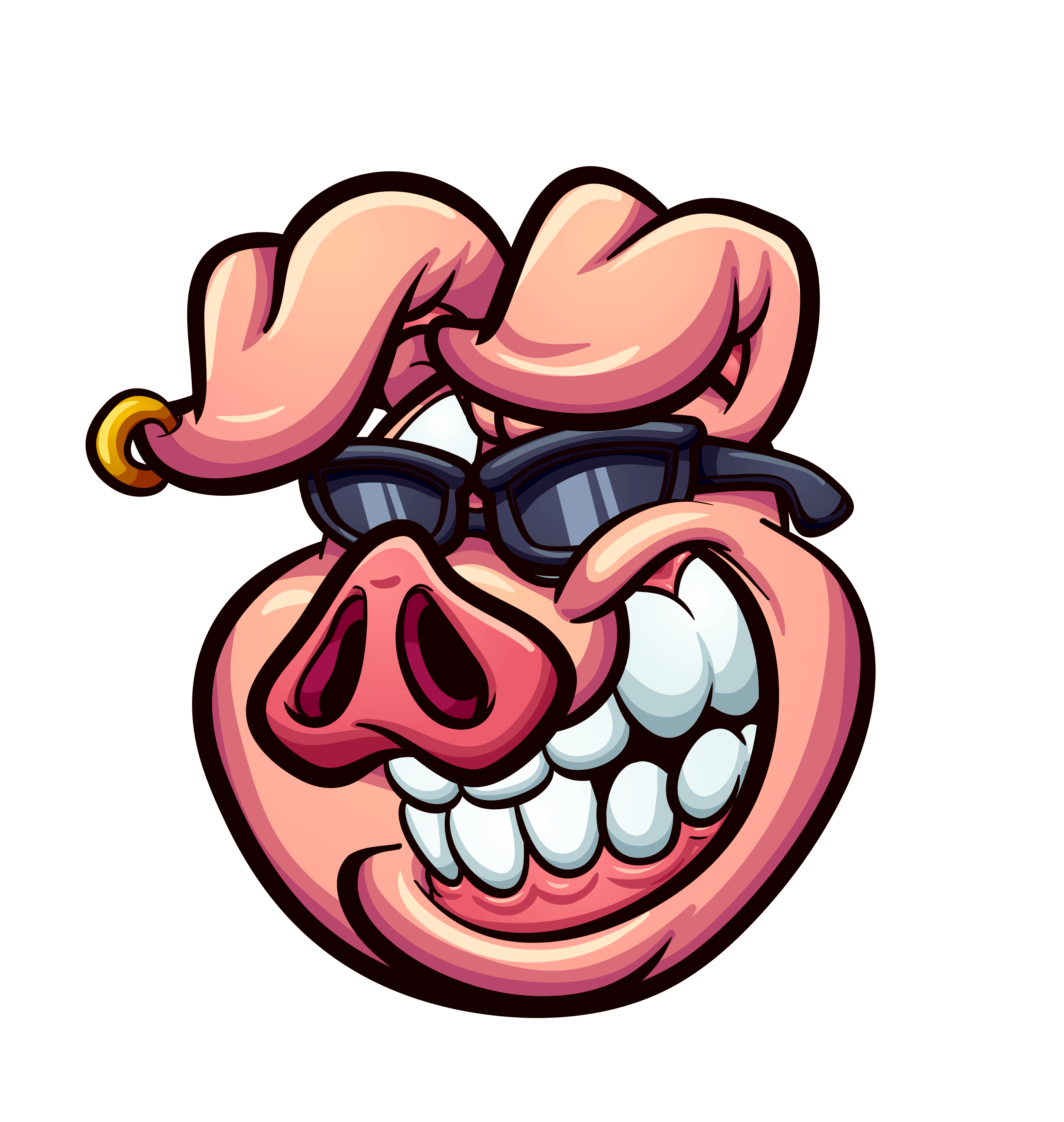 Pig_Pack