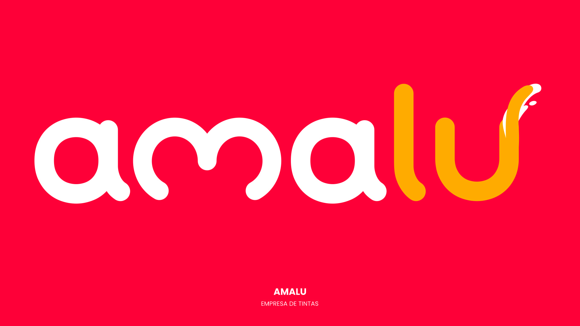 amalu_tintas