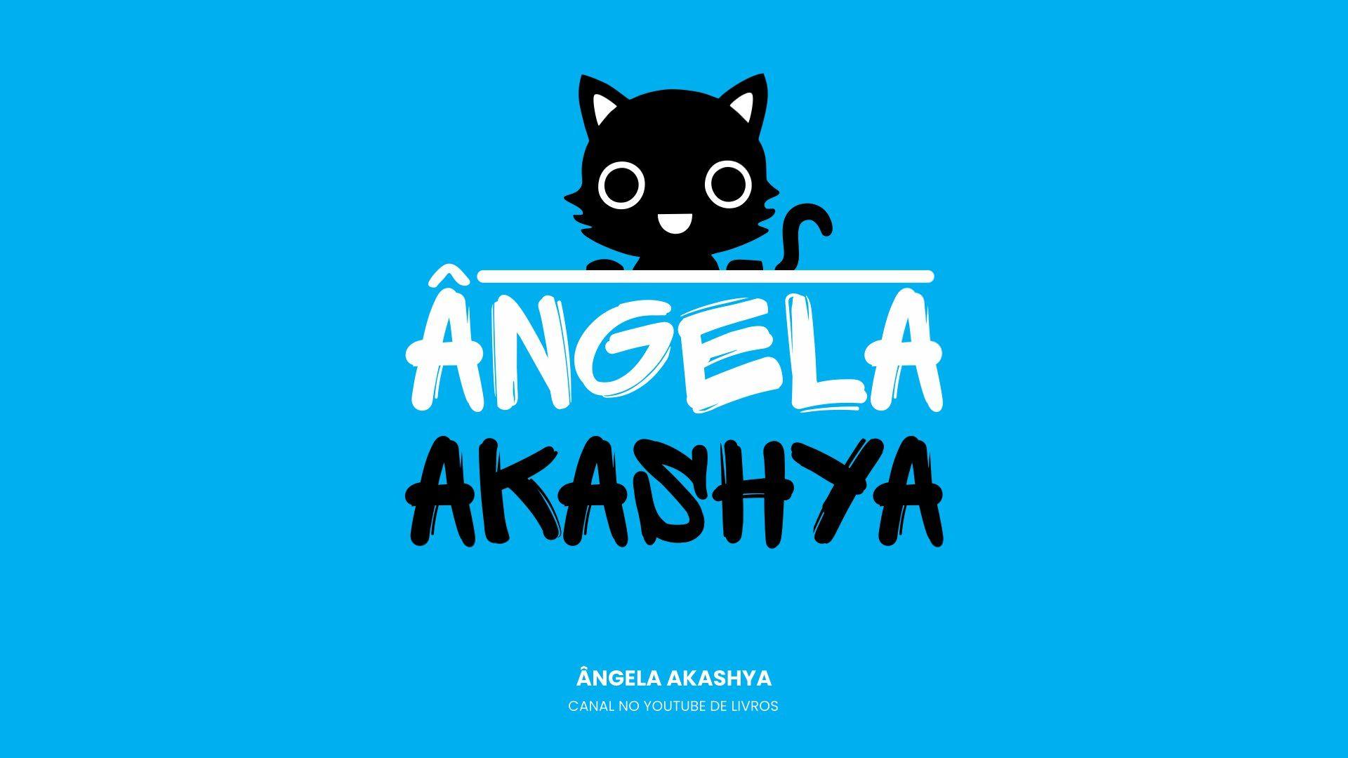 angela akashya