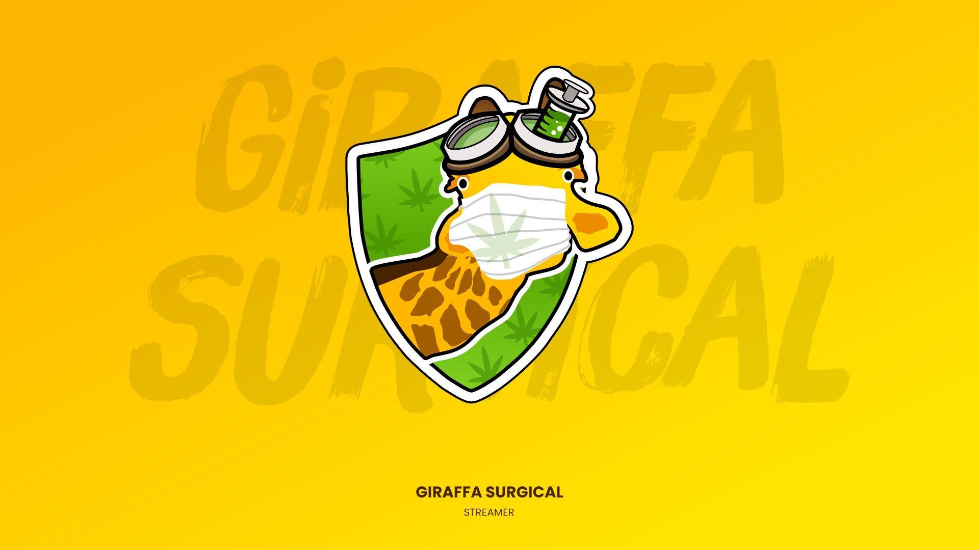 giraffa_surgical