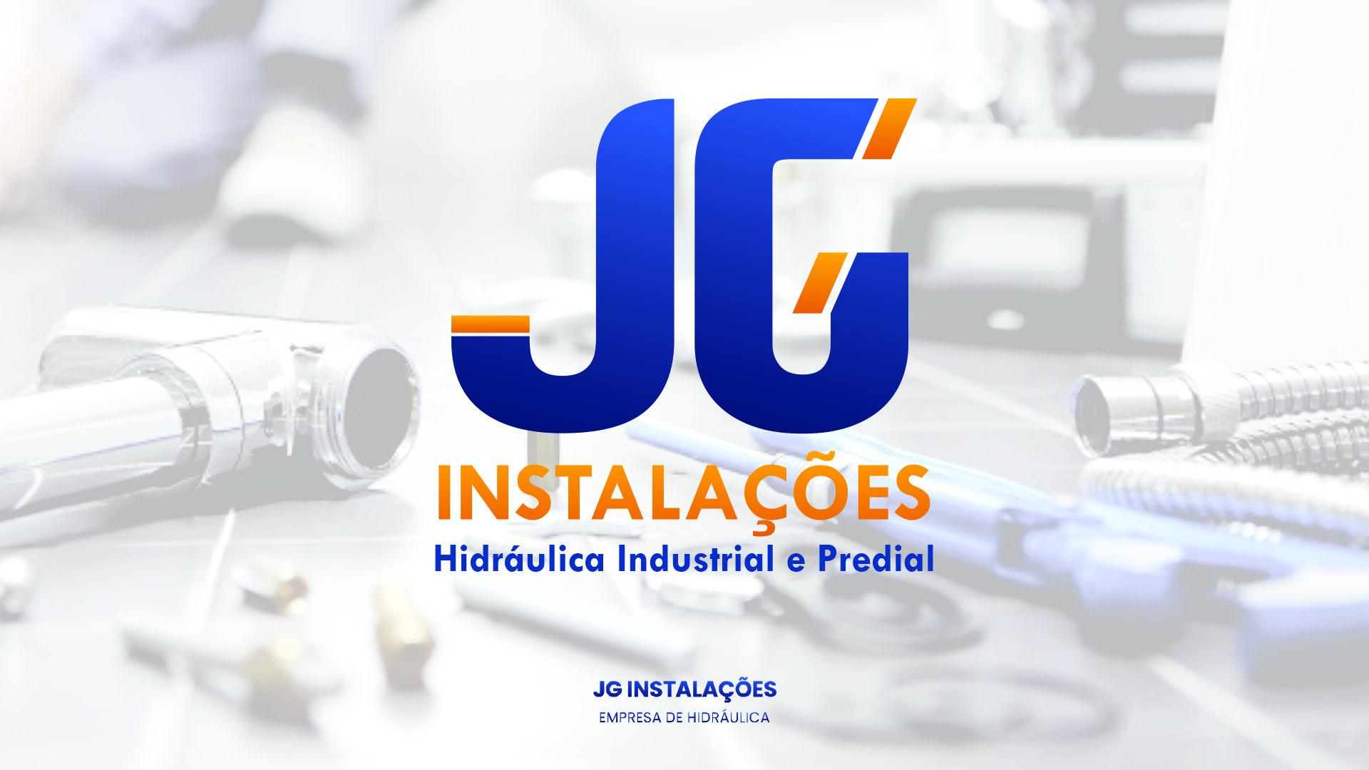 jg_instalacoes