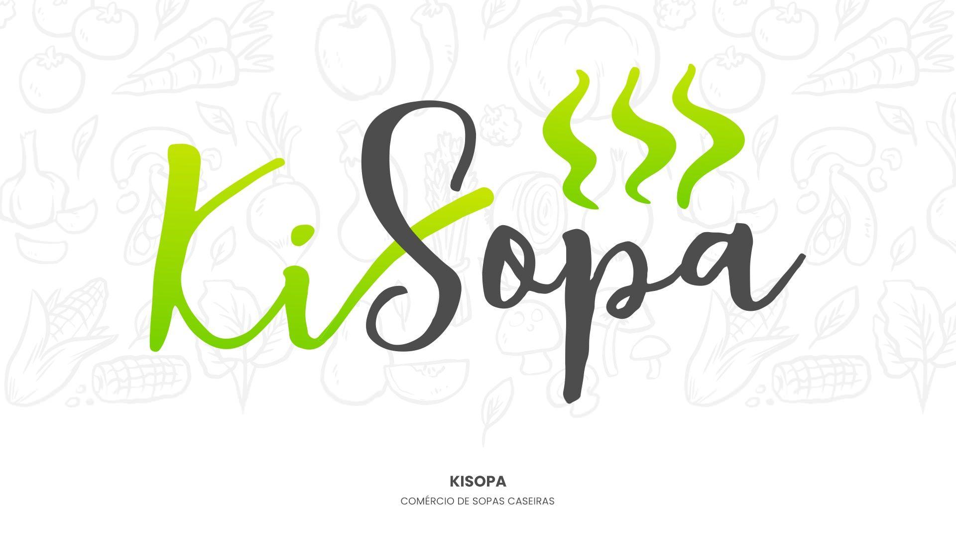 kisopa