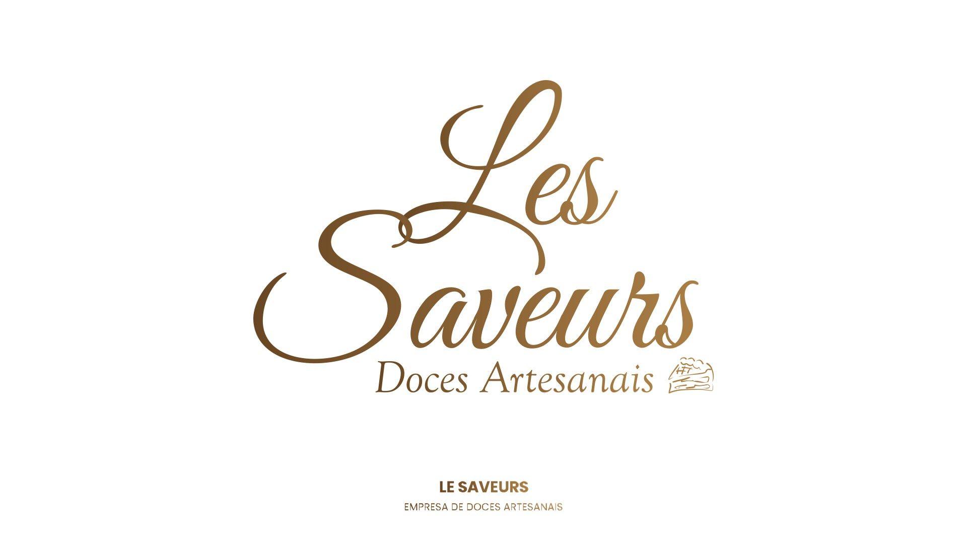 les_saveurs